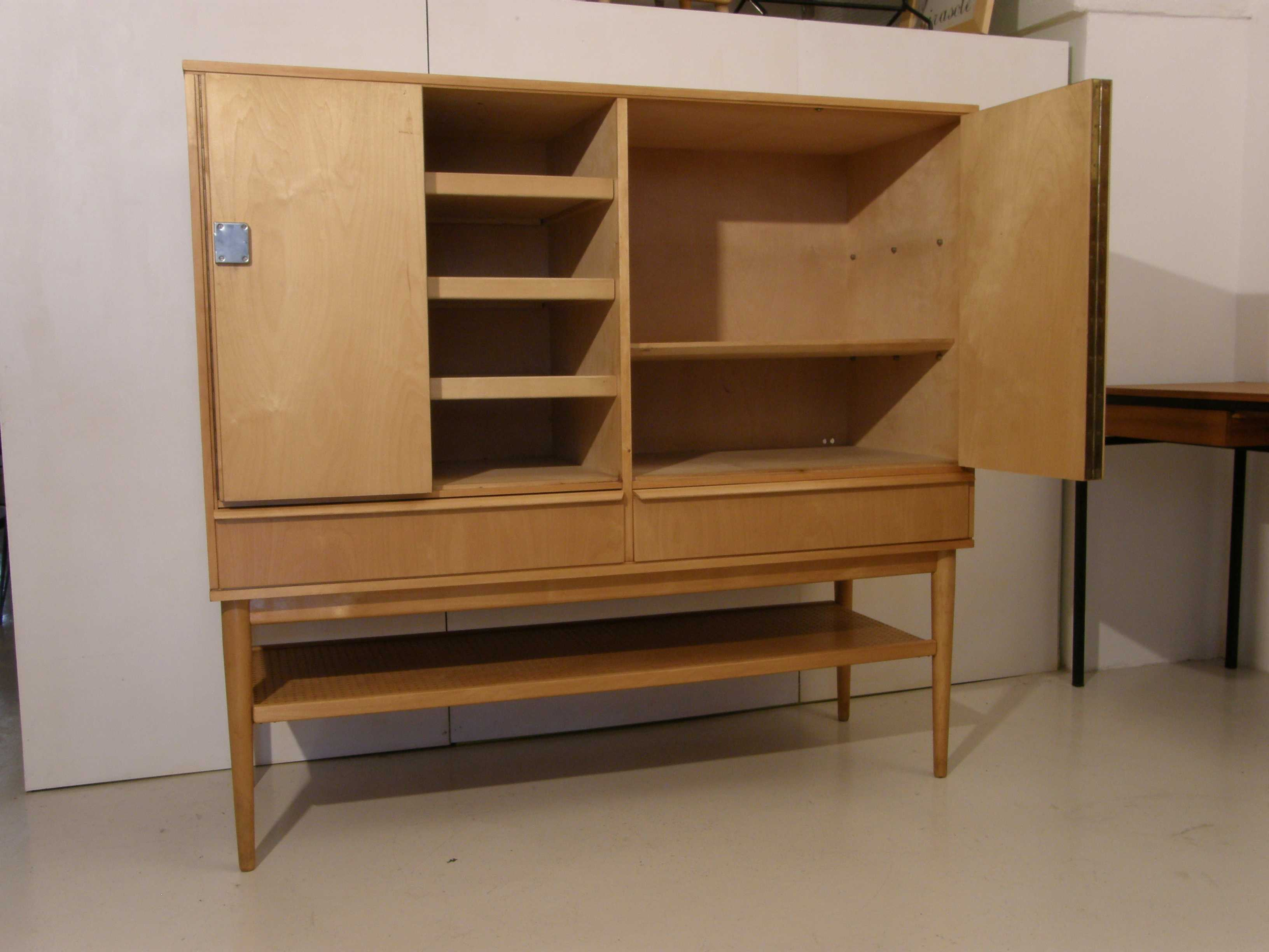 Ordinaire Ulti008 Special_cabinet_1 Special_cabinet_2 Special_cabinet_3  Special_cabinet_4. Name Special Cabinet ...
