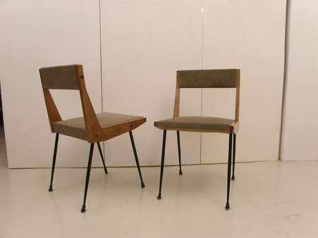 Wood_profile_seat