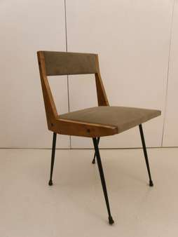 Wood_profile_seat_1