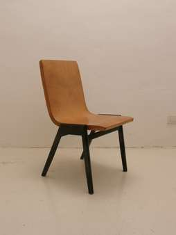 Roland_rainer_chair