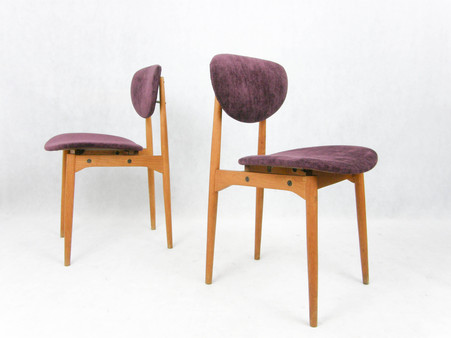 Purple_chair