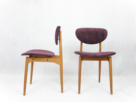 Purple_chair_1