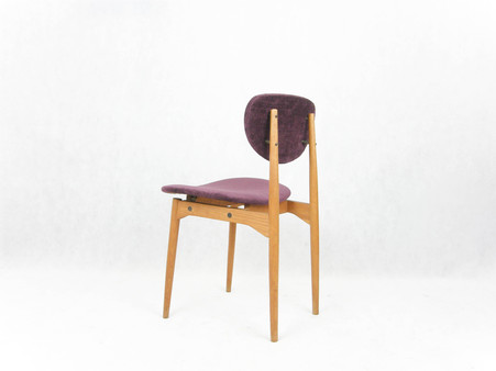 Purple_chair_2