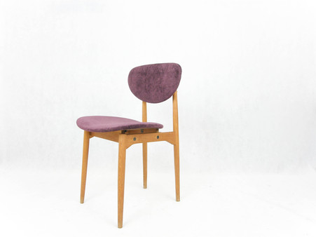 Purple_chair_3