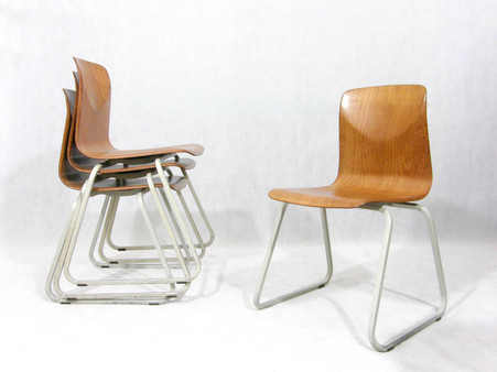 Stackable_industrial_1