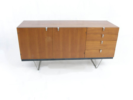 Stag_sideboard_3