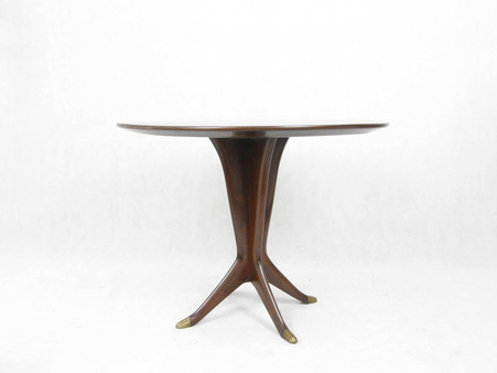 '40_table