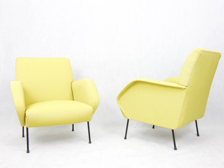 Yellow_lounge_pair_1