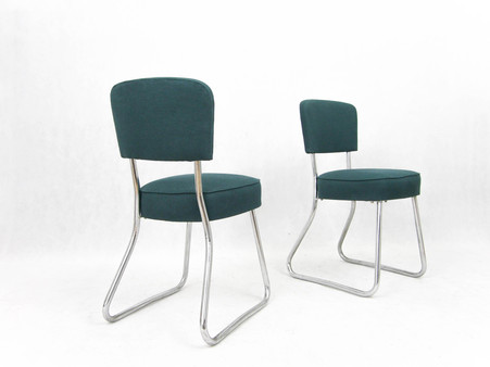 Petrol_blue_chairs_1