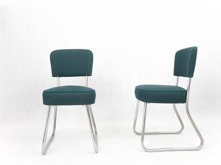 Petrol_blue_chairs_2