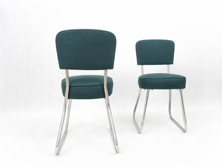 Petrol_blue_chairs_3