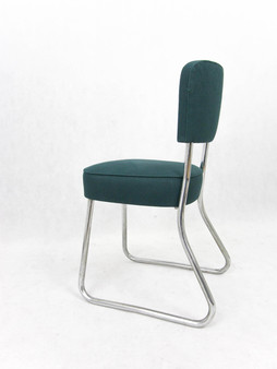 Petrol_blue_chairs_4