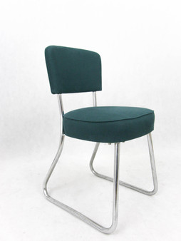 Petrol_blue_chairs_5