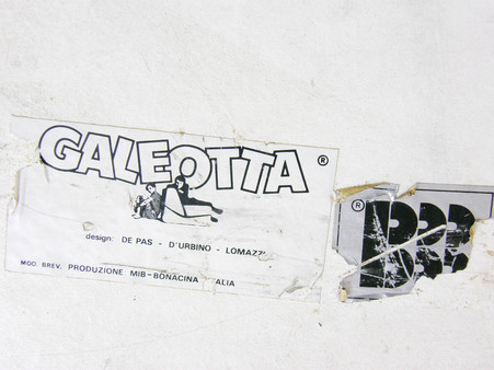 Galeotta_label