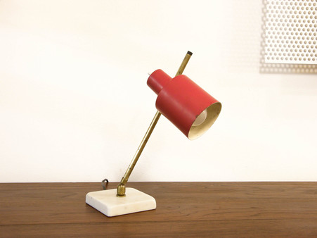 Fifties_red_desk_lamp_1