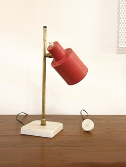 Fifties_red_desk_lamp_3