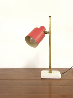 Fifties_red_desk_lamp_4