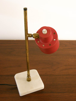 Fifties_red_desk_lamp_5