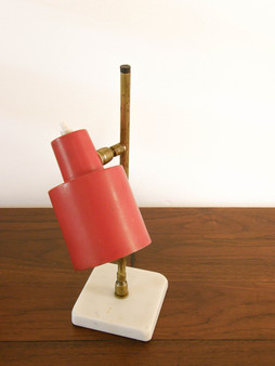 Fifties_red_desk_lamp_6
