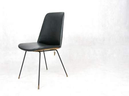 Rinascente_chair_1