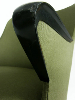 Green_bakelite_chair_2