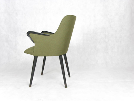 Green_bakelite_chair_3