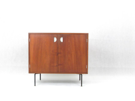 Home_cabinet_1