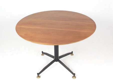 Round_table_3