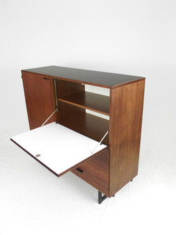 Pastoe_highboard_5