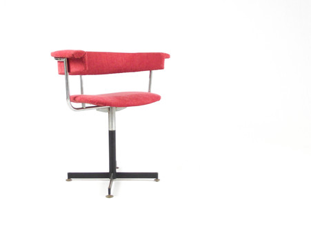 Office_chair_1