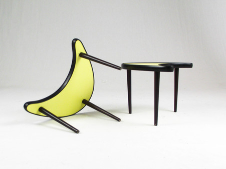 Banana_side_table_1