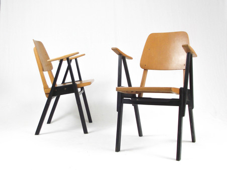 German_chairs_1