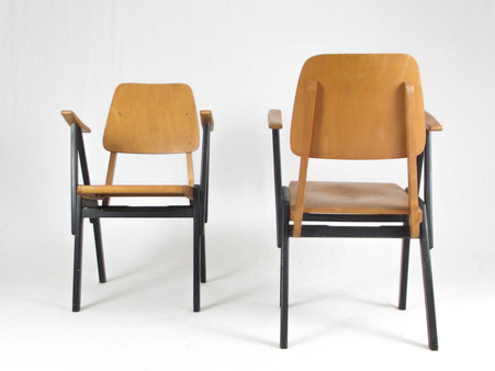 German_chairs_3