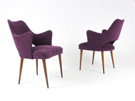 Purple_armchair_1