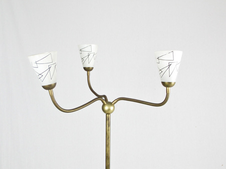 Brass_floor_lamp_1