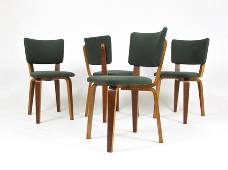 Cor_alons_chairs_set_1