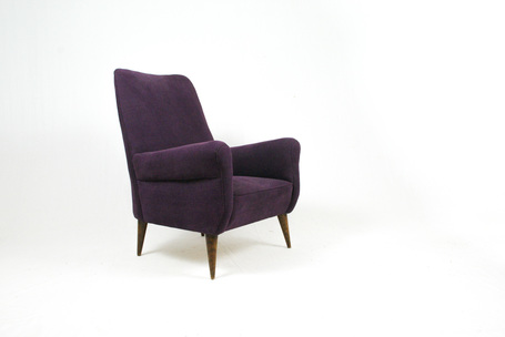 Purple_lounge_1