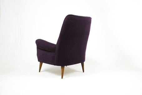 Purple_lounge_2