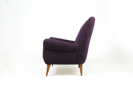 Purple_lounge_3