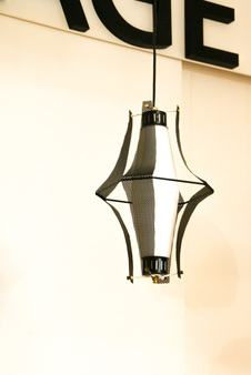 Perforated_hanging_lamp_1