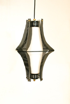 Perforated_hanging_lamp_2