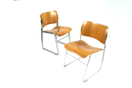 Seid_chairs_1