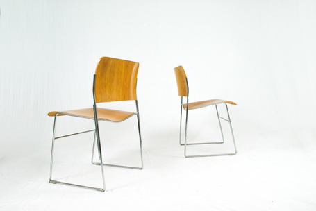 Seid_chairs_2