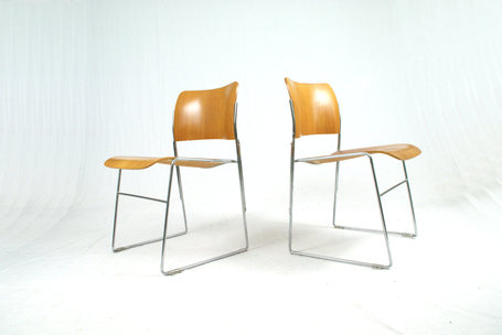 Seid_chairs_3