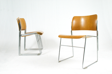 Seid_chairs_4