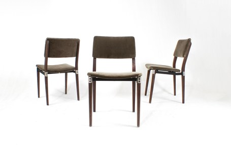 Tecno_chairs_1