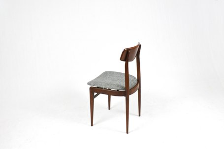 Italian_desk_chair_2_rid