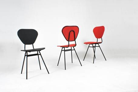 French_vinyl_chairs_1_rid