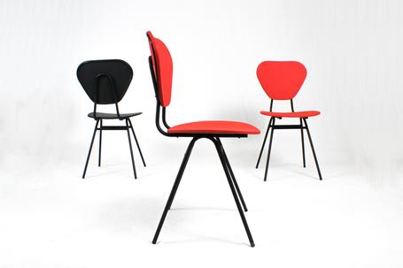 French_vinyl_chairs_2_rid