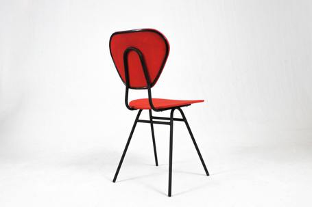 French_vinyl_chairs_3_rid